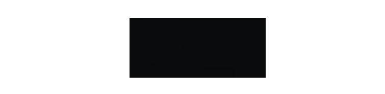 Cadiz fotografo de bodas ANDRÉS PARRO [Fotografo de bodas en Chiclana] logo
