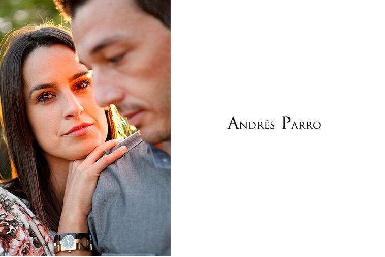 0001- ANDRES PARRO ISSA LEAL PRONOVIAS RANDADO IGLESIA LA CARRACA-