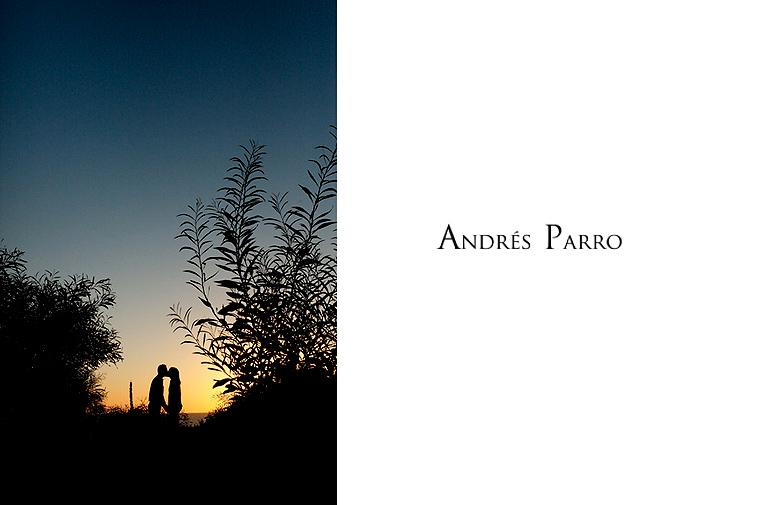 0002- ANDRES PARRO ISSA LEAL PRONOVIAS RANDADO IGLESIA LA CARRACA-