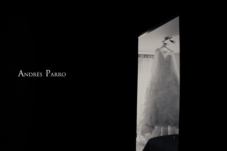 0002_ANDRES PARRO ISSA LEAL RESTAURANTE CASA BURGOS ARACELI MADRID PRONOVIAS