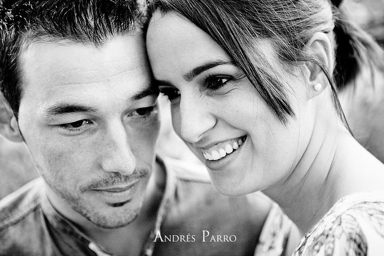 0003- ANDRES PARRO ISSA LEAL PRONOVIAS RANDADO IGLESIA LA CARRACA-
