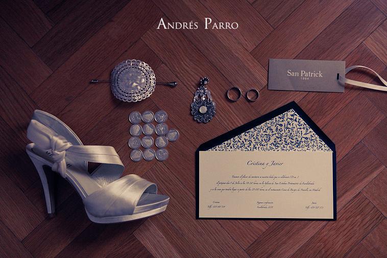 0003_ANDRES PARRO ISSA LEAL RESTAURANTE CASA BURGOS ARACELI MADRID PRONOVIAS
