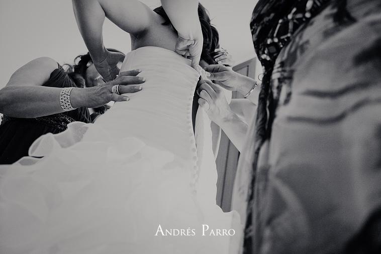 0007_ANDRES PARRO ISSA LEAL RESTAURANTE CASA BURGOS ARACELI MADRID PRONOVIAS