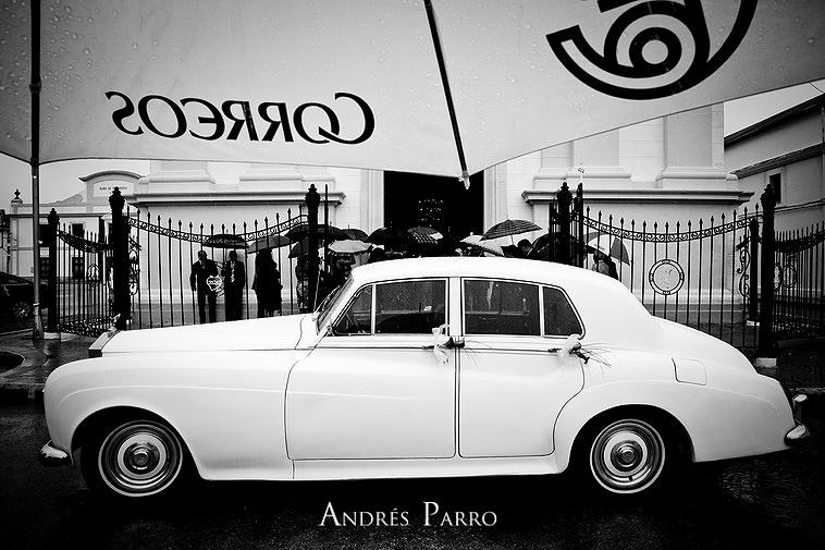 0008- ANDRES PARRO ISSA LEAL PRONOVIAS RANDADO IGLESIA LA CARRACA-