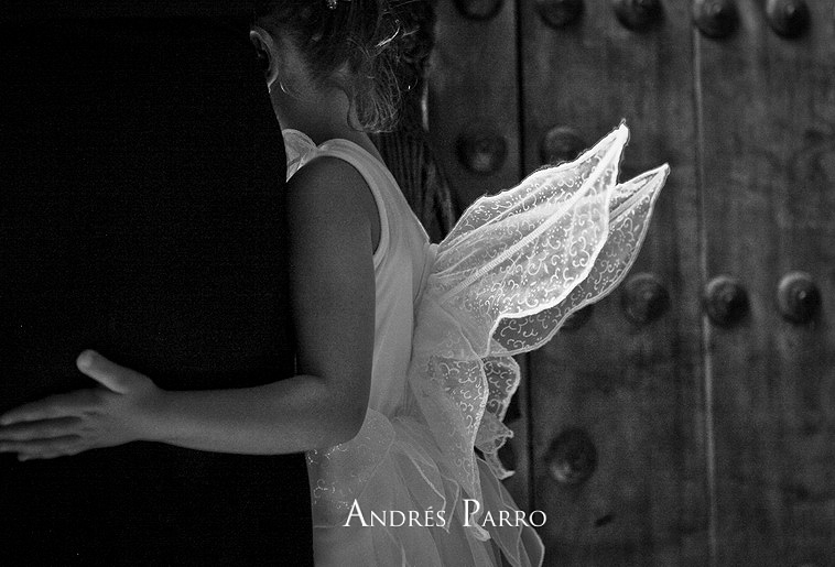0009- ANDRES PARRO ISSA LEAL PRONOVIAS RANDADO IGLESIA LA CARRACA-