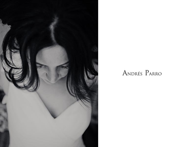 0009_ANDRES PARRO ISSA LEAL RESTAURANTE CASA BURGOS ARACELI MADRID PRONOVIAS