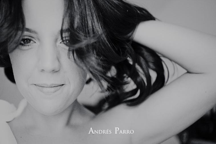 0010_ANDRES PARRO ISSA LEAL RESTAURANTE CASA BURGOS ARACELI MADRID PRONOVIAS