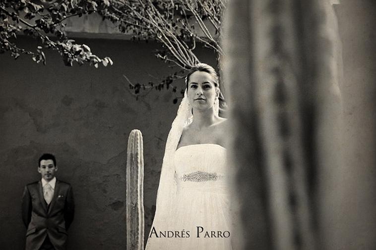 0011- ANDRES PARRO ISSA LEAL PRONOVIAS RANDADO IGLESIA LA CARRACA-