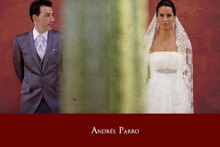 0012- ANDRES PARRO ISSA LEAL PRONOVIAS RANDADO IGLESIA LA CARRACA-