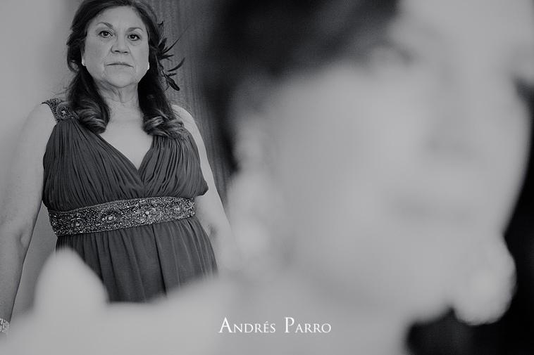 0012_ANDRES PARRO ISSA LEAL RESTAURANTE CASA BURGOS ARACELI MADRID PRONOVIAS