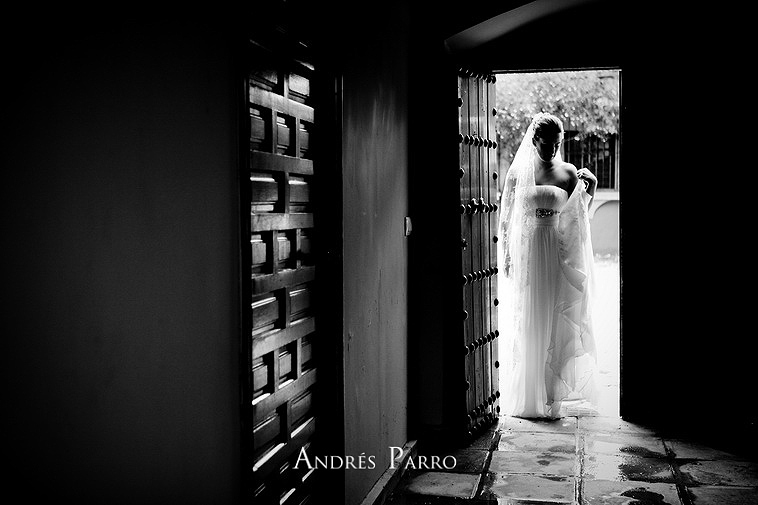 0013- ANDRES PARRO ISSA LEAL PRONOVIAS RANDADO IGLESIA LA CARRACA-