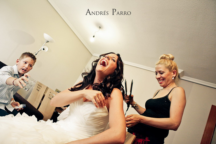 0013_ANDRES PARRO ISSA LEAL RESTAURANTE CASA BURGOS ARACELI MADRID PRONOVIAS