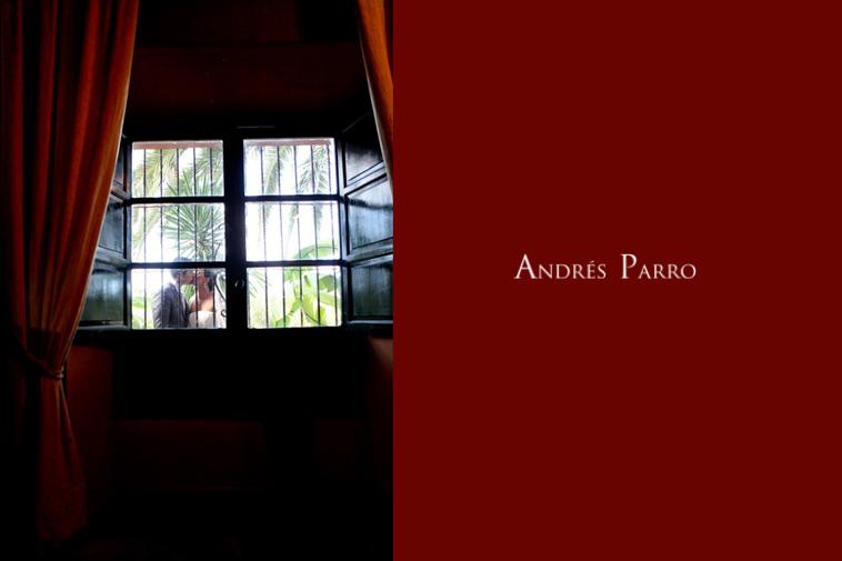 0014- ANDRES PARRO ISSA LEAL PRONOVIAS RANDADO IGLESIA LA CARRACA-