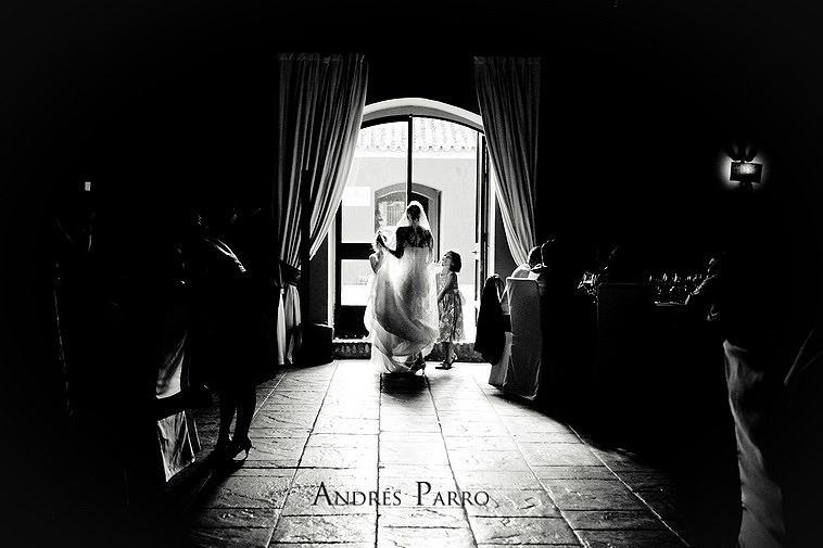 0015- ANDRES PARRO ISSA LEAL PRONOVIAS RANDADO IGLESIA LA CARRACA-