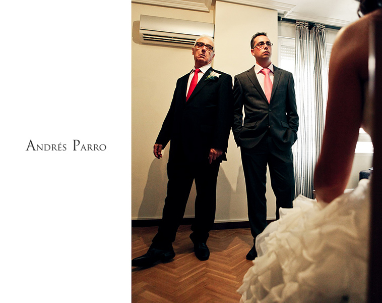0015_ANDRES PARRO ISSA LEAL RESTAURANTE CASA BURGOS ARACELI MADRID PRONOVIAS