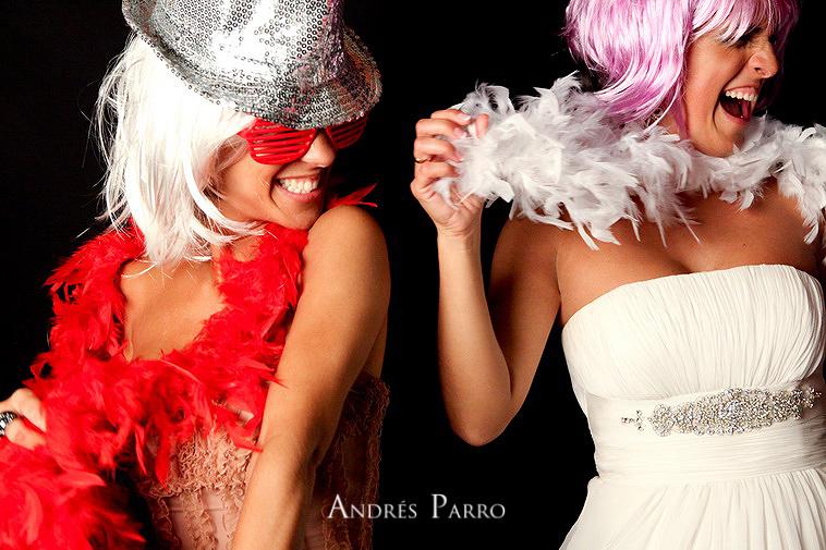 0016- ANDRES PARRO ISSA LEAL PRONOVIAS RANDADO IGLESIA LA CARRACA-