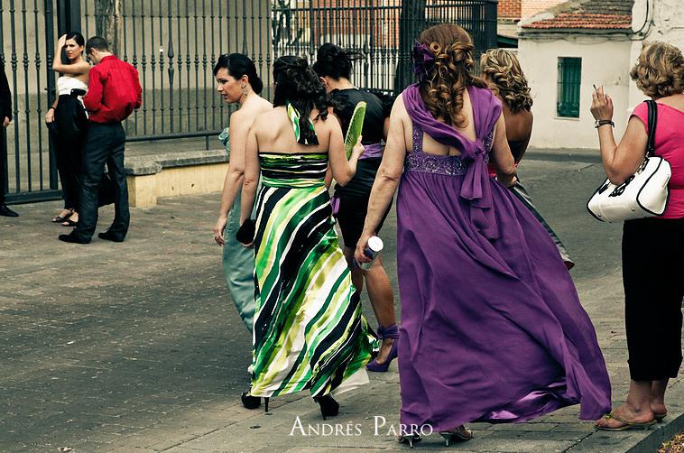 0016_ANDRES PARRO ISSA LEAL RESTAURANTE CASA BURGOS ARACELI MADRID PRONOVIAS