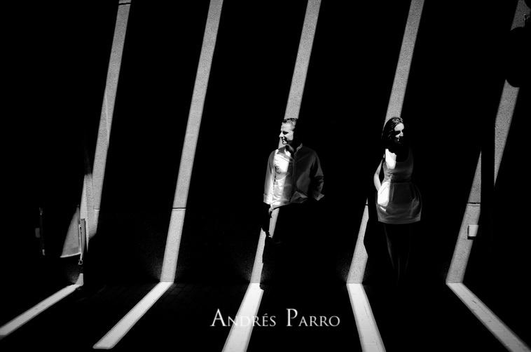 001_ANDRES PARRO ISSA LEAL MONTENMEDIO JAEN CADIZ PRONOVIAS FOTOGRAFO BODA