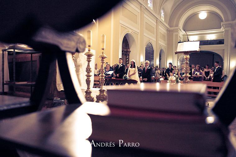 0020_ANDRES PARRO ISSA LEAL RESTAURANTE CASA BURGOS ARACELI MADRID PRONOVIAS
