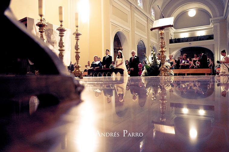 0021_ANDRES PARRO ISSA LEAL RESTAURANTE CASA BURGOS ARACELI MADRID PRONOVIAS