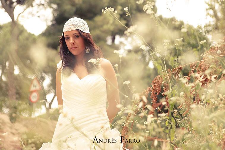 0025_ANDRES PARRO ISSA LEAL RESTAURANTE CASA BURGOS ARACELI MADRID PRONOVIAS