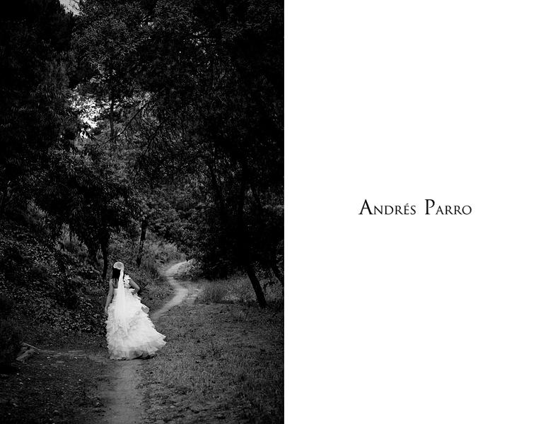 0027_ANDRES PARRO ISSA LEAL RESTAURANTE CASA BURGOS ARACELI MADRID PRONOVIAS