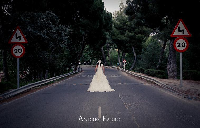 0029_ANDRES PARRO ISSA LEAL RESTAURANTE CASA BURGOS ARACELI MADRID PRONOVIAS
