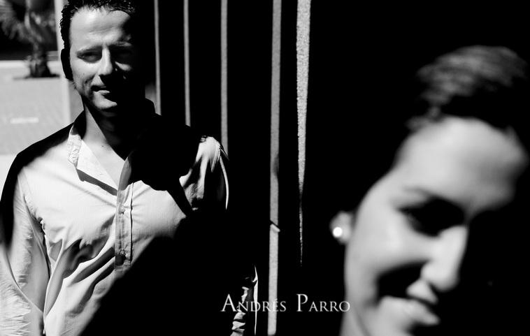 002_ANDRES PARRO ISSA LEAL MONTENMEDIO JAEN CADIZ PRONOVIAS FOTOGRAFO BODA