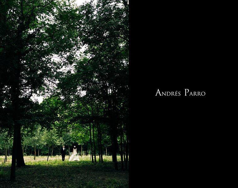 0030_ANDRES PARRO ISSA LEAL RESTAURANTE CASA BURGOS ARACELI MADRID PRONOVIAS