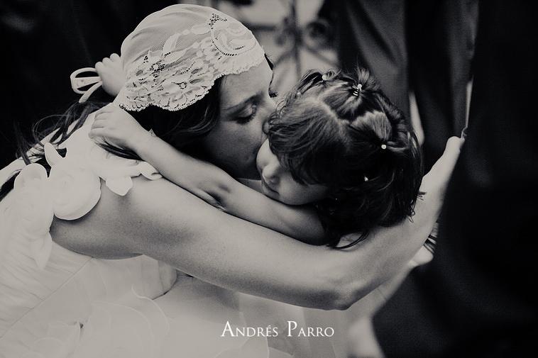0032_ANDRES PARRO ISSA LEAL RESTAURANTE CASA BURGOS ARACELI MADRID PRONOVIAS