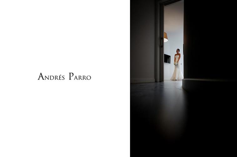 003_ANDRES PARRO ISSA LEAL MONTENMEDIO JAEN CADIZ PRONOVIAS FOTOGRAFO BODA