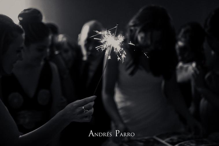 0040_ANDRES PARRO ISSA LEAL RESTAURANTE CASA BURGOS ARACELI MADRID PRONOVIAS