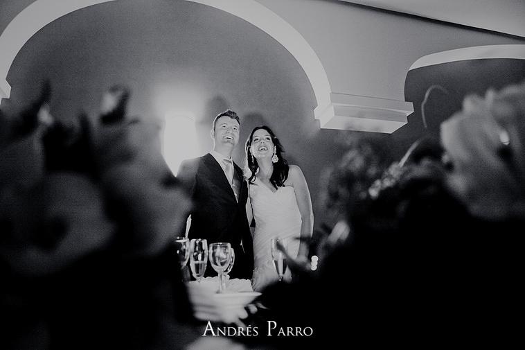 0042_ANDRES PARRO ISSA LEAL RESTAURANTE CASA BURGOS ARACELI MADRID PRONOVIAS