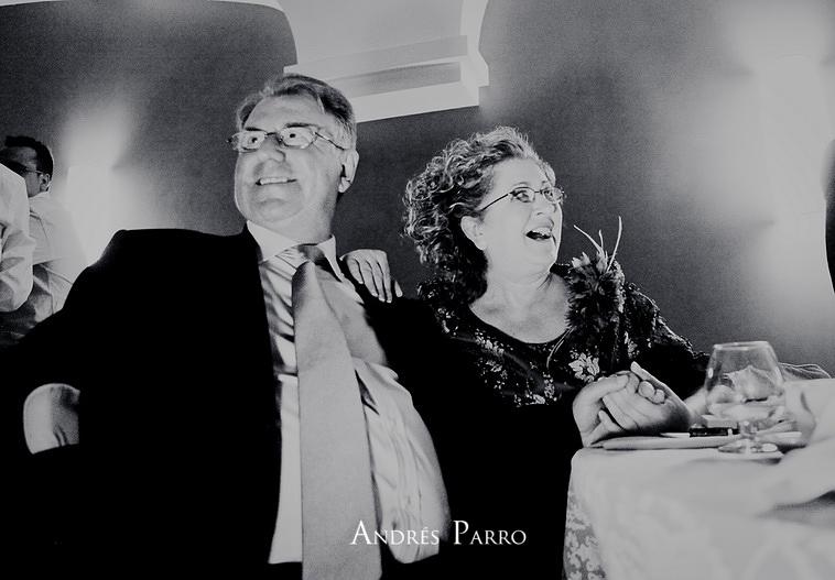 0043_ANDRES PARRO ISSA LEAL RESTAURANTE CASA BURGOS ARACELI MADRID PRONOVIAS