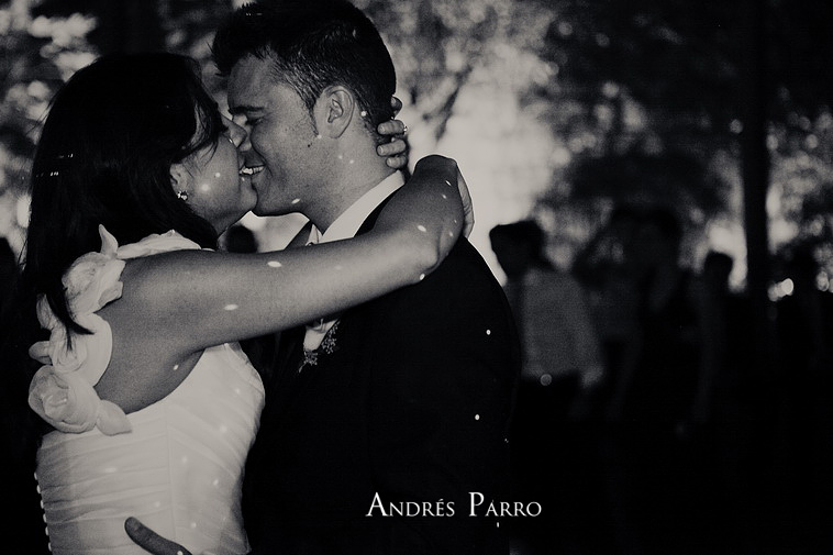 0050_ANDRES PARRO ISSA LEAL RESTAURANTE CASA BURGOS ARACELI MADRID PRONOVIAS