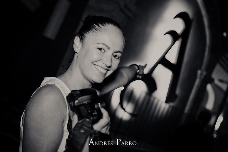 0053_ANDRES PARRO ISSA LEAL RESTAURANTE CASA BURGOS ARACELI MADRID PRONOVIAS