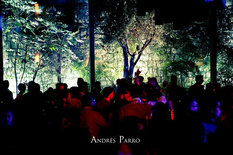 0055_ANDRES PARRO ISSA LEAL RESTAURANTE CASA BURGOS ARACELI MADRID PRONOVIAS
