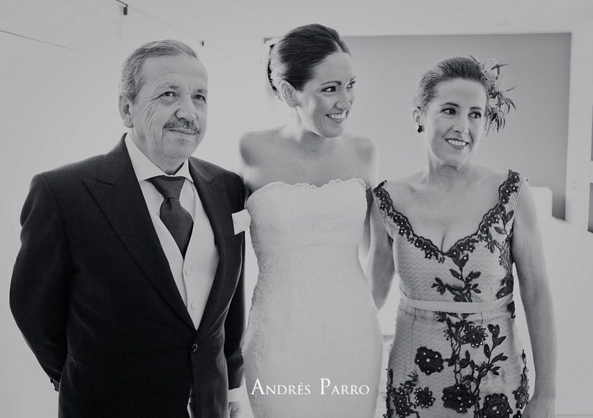 007_ANDRES PARRO ISSA LEAL MONTENMEDIO JAEN CADIZ PRONOVIAS FOTOGRAFO BODA