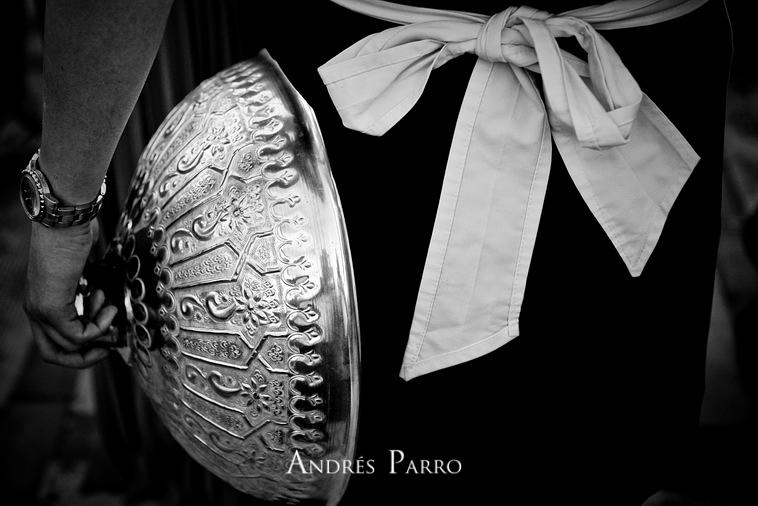 008 ANDRES PARRO ISSA LEAL ROSA CLARA granada chumbera_