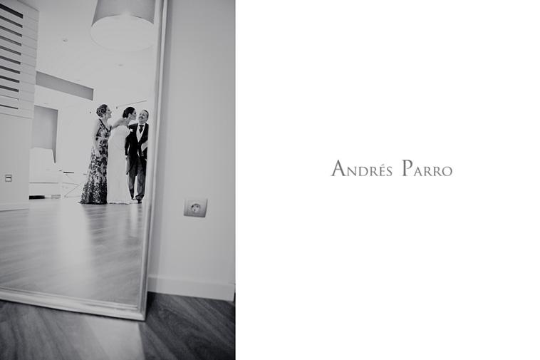 008_ANDRES PARRO ISSA LEAL MONTENMEDIO JAEN CADIZ PRONOVIAS FOTOGRAFO BODA