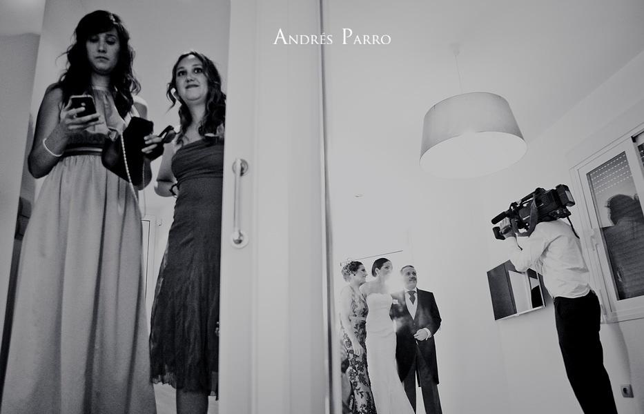009_ANDRES PARRO ISSA LEAL MONTENMEDIO JAEN CADIZ PRONOVIAS FOTOGRAFO BODA