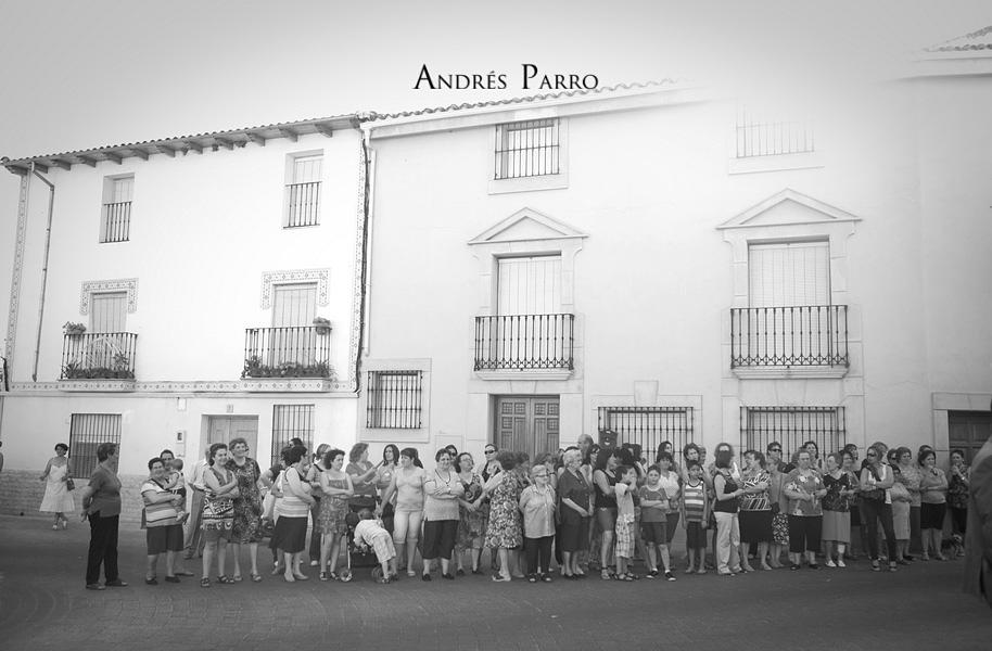 010_ANDRES PARRO ISSA LEAL MONTENMEDIO JAEN CADIZ PRONOVIAS FOTOGRAFO BODA