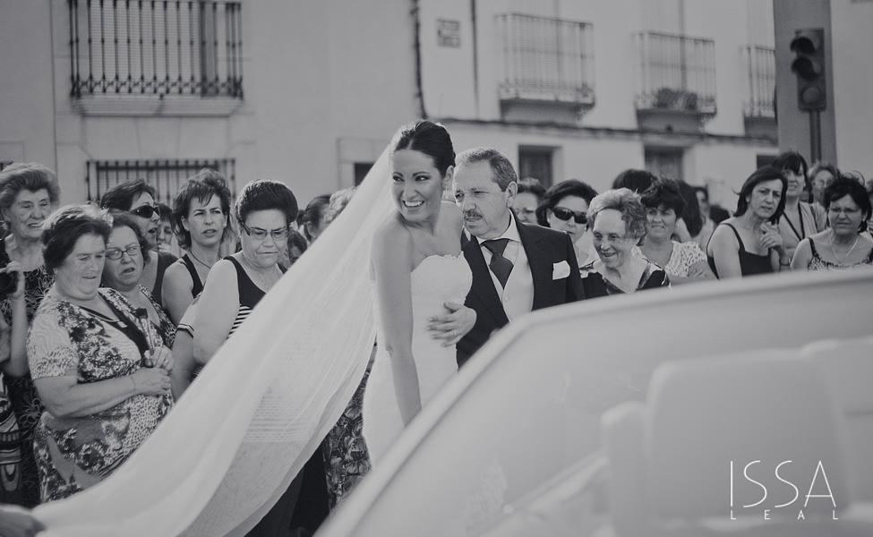 014_ANDRES PARRO ISSA LEAL MONTENMEDIO JAEN CADIZ PRONOVIAS FOTOGRAFO BODA