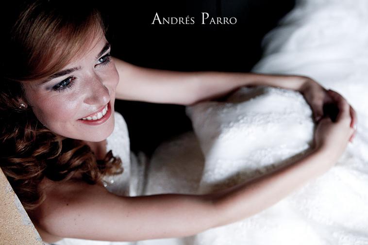 017 ANDRES PARRO ISSA LEAL ROSA CLARA granada chumbera_