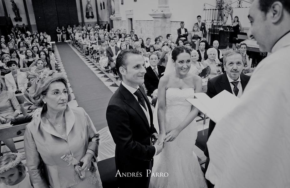 017_ANDRES PARRO ISSA LEAL MONTENMEDIO JAEN CADIZ PRONOVIAS FOTOGRAFO BODA
