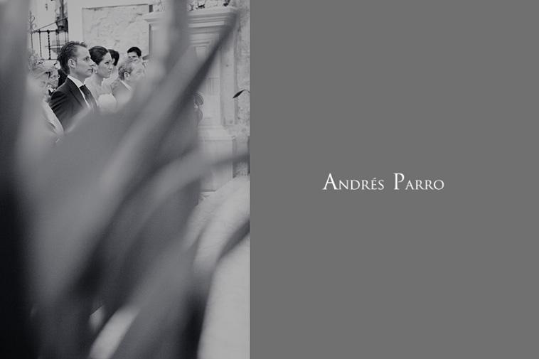 019_ANDRES PARRO ISSA LEAL MONTENMEDIO JAEN CADIZ PRONOVIAS FOTOGRAFO BODA