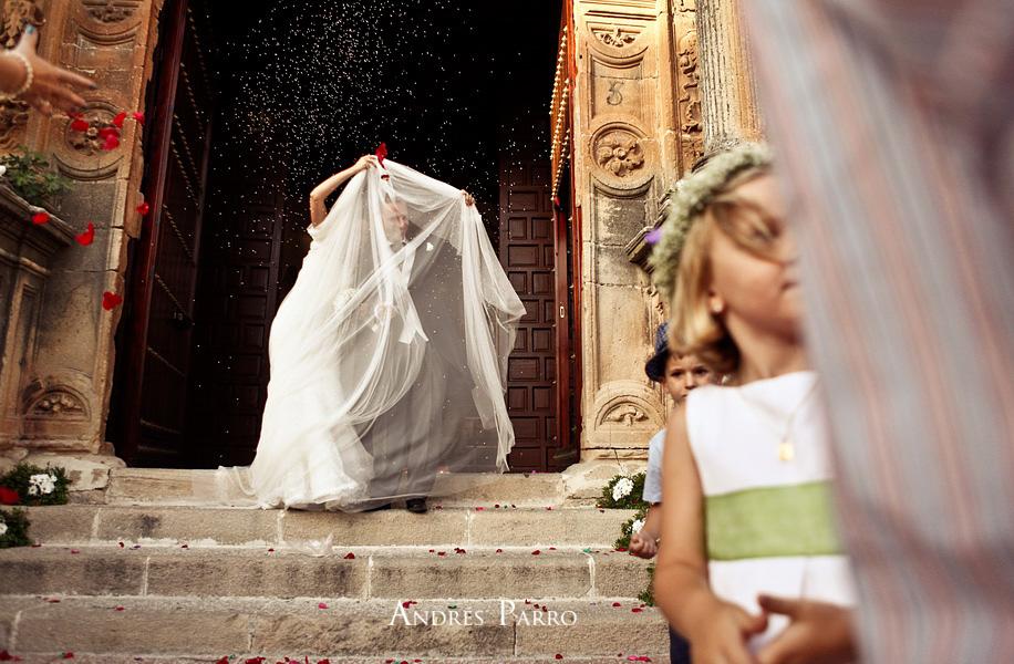 023_ANDRES PARRO ISSA LEAL MONTENMEDIO JAEN CADIZ PRONOVIAS FOTOGRAFO BODA
