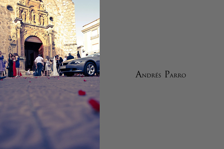 026_ANDRES PARRO ISSA LEAL MONTENMEDIO JAEN CADIZ PRONOVIAS FOTOGRAFO BODA