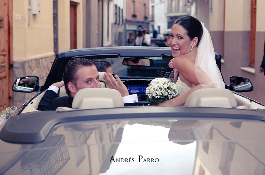 027_ANDRES PARRO ISSA LEAL MONTENMEDIO JAEN CADIZ PRONOVIAS FOTOGRAFO BODA