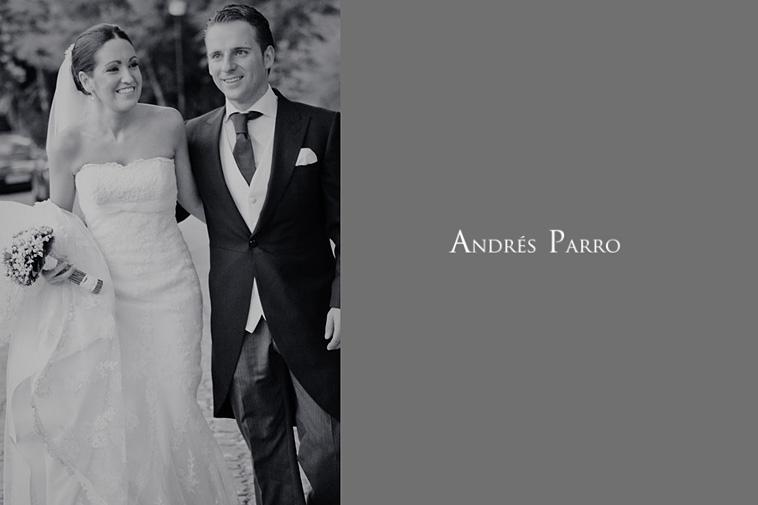 029_ANDRES PARRO ISSA LEAL MONTENMEDIO JAEN CADIZ PRONOVIAS FOTOGRAFO BODA